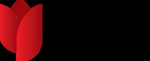 EPDA logo transparant