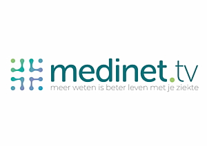 Logo Medinet TV 1