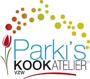 Parkies kookatelier logo NL HOGE RESOLUTIE v3