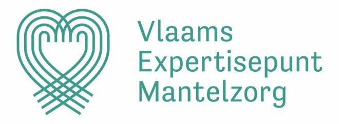 Vlaams Expertisecentrum Mantelzorg