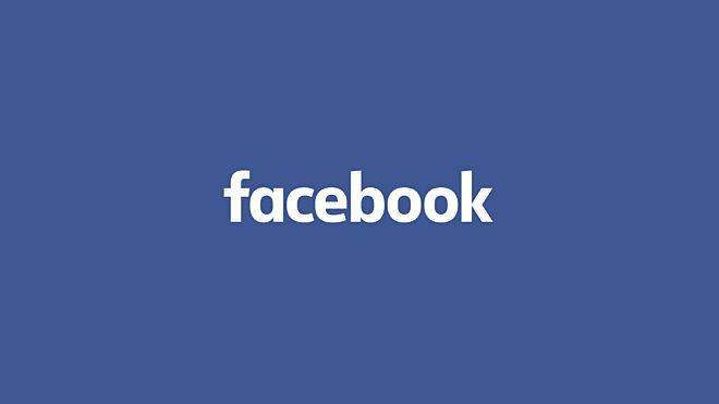 Facebook_Klein