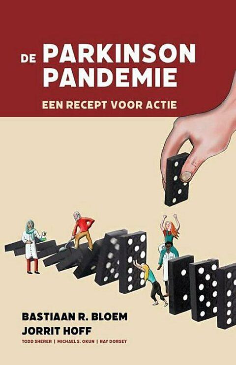 Parkinson Pandemie