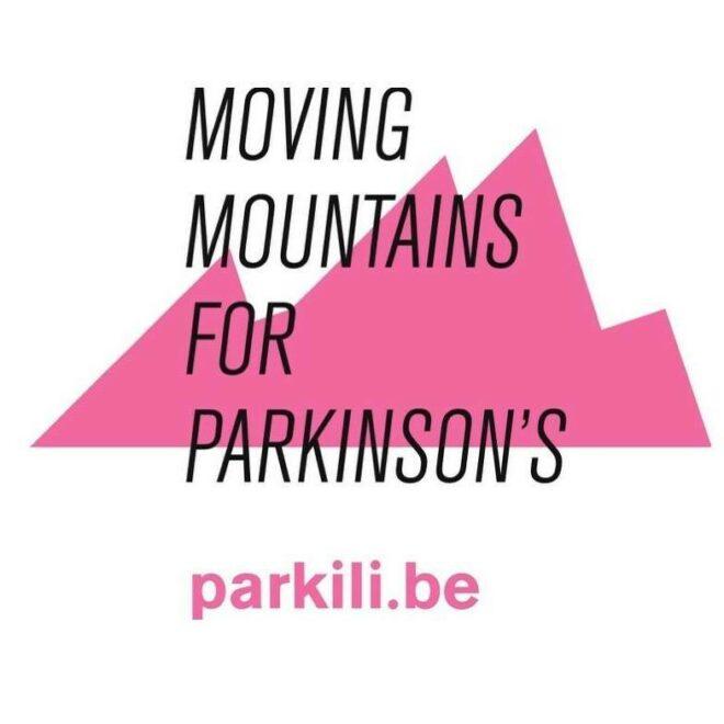 Parkili