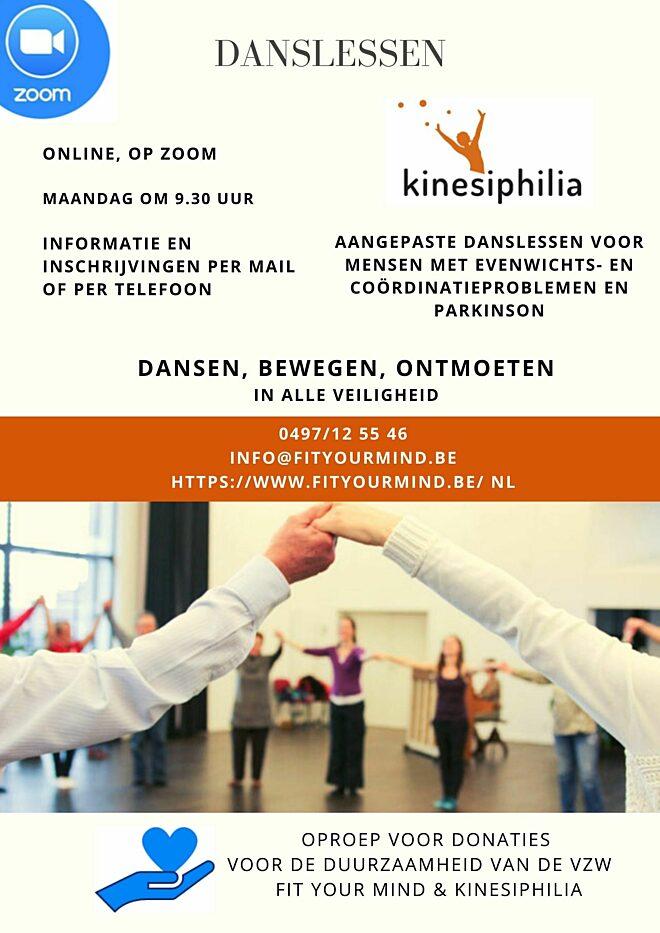 Danslessen kinesiphilia zoom 002